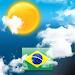 Weather for Brazil and World icon