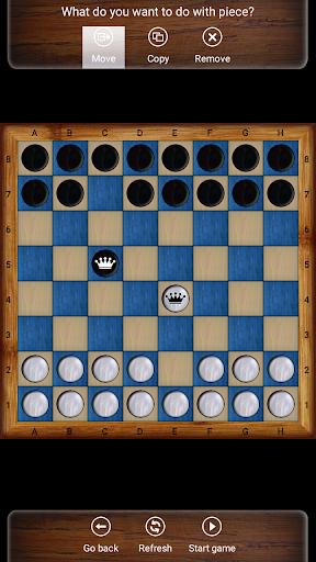 Gothic Damu0435 apkmind screenshots 4