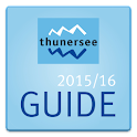 Thunersee Guide
