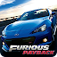 Furious Payback – 2020's new Action Racing Game icon