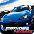 Furious Payback - 20 \'s new Action Racing Game file APK for Gaming PC/PS3/PS4 Smart TV