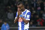 🎥 Ex-Chelseaspeler zorgt voor nieuw coronaschandaal in Bundesliga