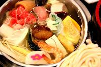 梅庭鮮味鍋