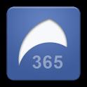 365 Entdeckungen icon