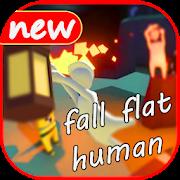 Walkthrough for human fall flat guide