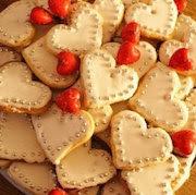 К чему снится печенье?