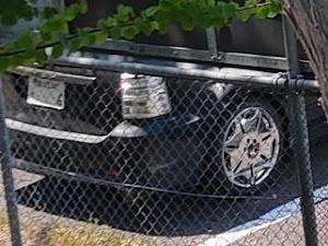 フェアレディZ HGZ31のカスタム事例画像 じゅんさんの2021年07月26日20:09の投稿