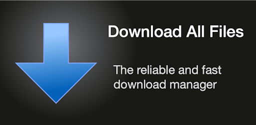 Download All Files - Download Manager - Apps on Google Play