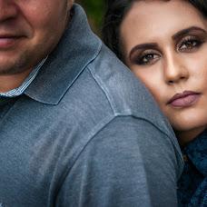 Wedding photographer Julio Montes (JulioMontes). Photo of 19.09.2016