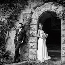 Wedding photographer Galina Shtym (Tigves). Photo of 06.08.2018