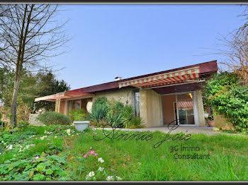 maison à Gelos (64)