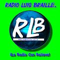 Radio Luis Braille