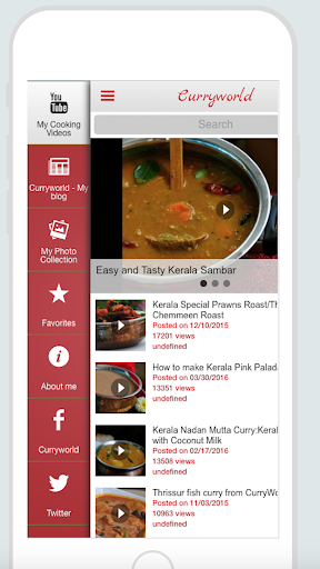 Curryworld for PC