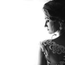 Wedding photographer Dinu Bargan (dinubargan). Photo of 22.05.2019