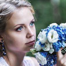 Wedding photographer Tatyana Tretyakova (tanya1984). Photo of 30.03.2017