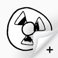 FlipaClip - Cartoon animation download