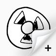FlipaClip - Cartoon animation apk