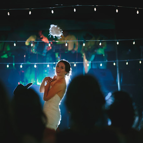 Wedding photographer Adrián Pérez barrón (adrianpb). Photo of 26.11.2017