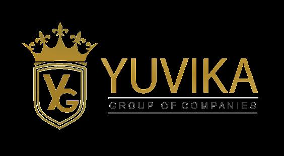 Yuvika Group Of Companies - náhled