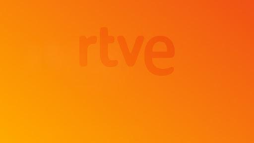 RTVE alacarta - Aplicaciones en Google Play