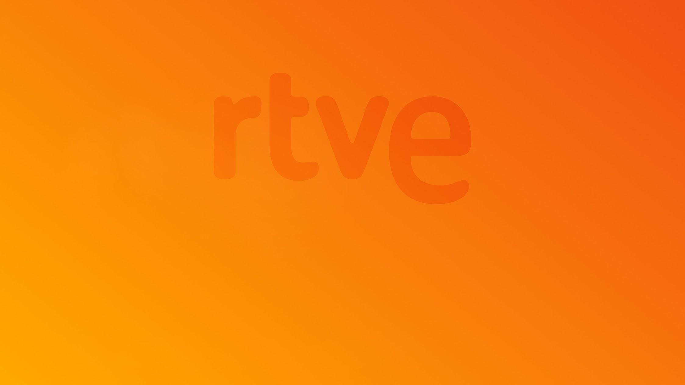 RTVE Medios Interactivos