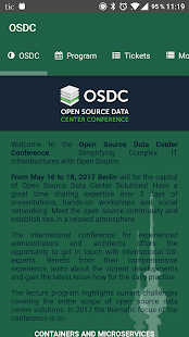 OSDC- screenshot thumbnail