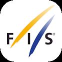 FIS Coach Board CC icon