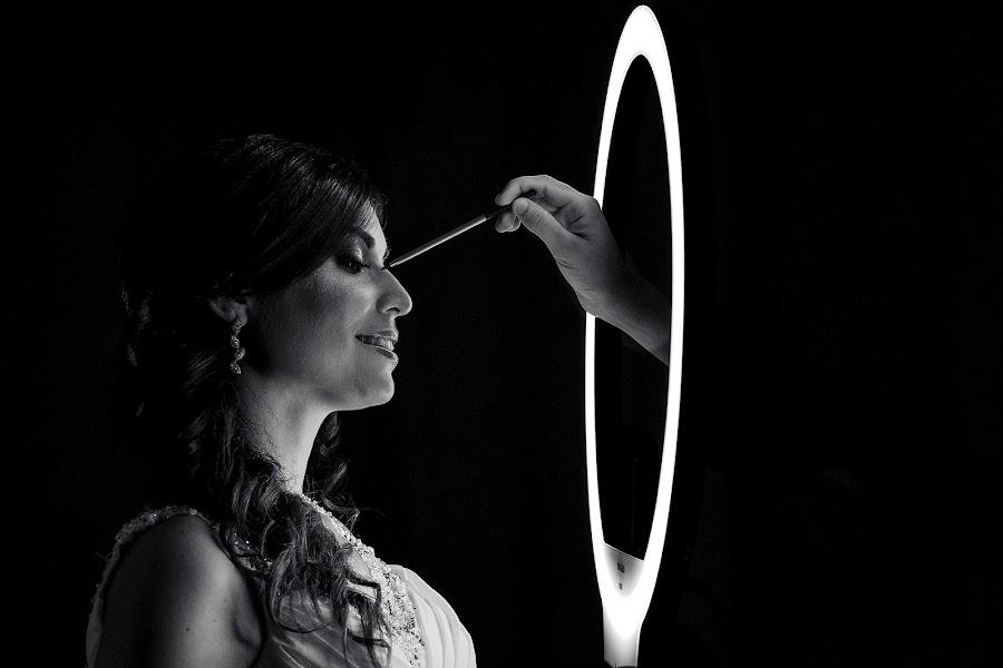 Fotógrafo de casamento Lásaro Trajano (lasarotrajano). Foto de 22.01.2019