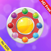Marble Match HD