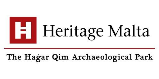 The Hagar Qim Archaeological Park