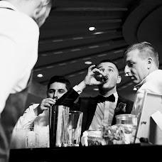 Wedding photographer Sergiu Cotruta (SerKo). Photo of 28.02.2018