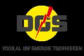 DGS-SOLAR