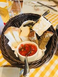 Cafe Tonino photo 6