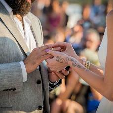 Fotógrafo de bodas Lore y matt Mery erasmus (LoreyMattMery). Foto del 24.06.2017