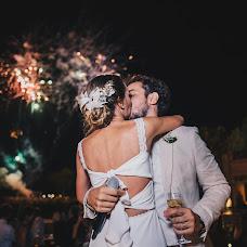 Wedding photographer Martinez Gorostiaga (gorostiaga). Photo of 24.10.2018
