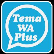 WA Plus Mod