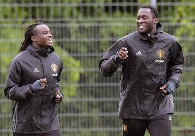 """Jordan Lukaku veut clairement quitter la Belgique : """"Le top hollandais est plus fort"""""""