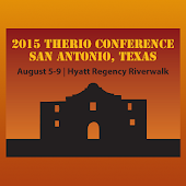 Therio Conference 2015
