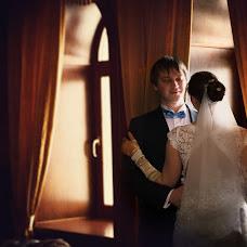 Wedding photographer Semen Andreev (treyder). Photo of 20.05.2015