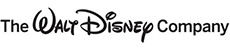 The Walt Disney Co. logo