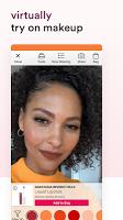 screenshot of Ulta Beauty: Shop Makeup, Skin, Hair & Perfume