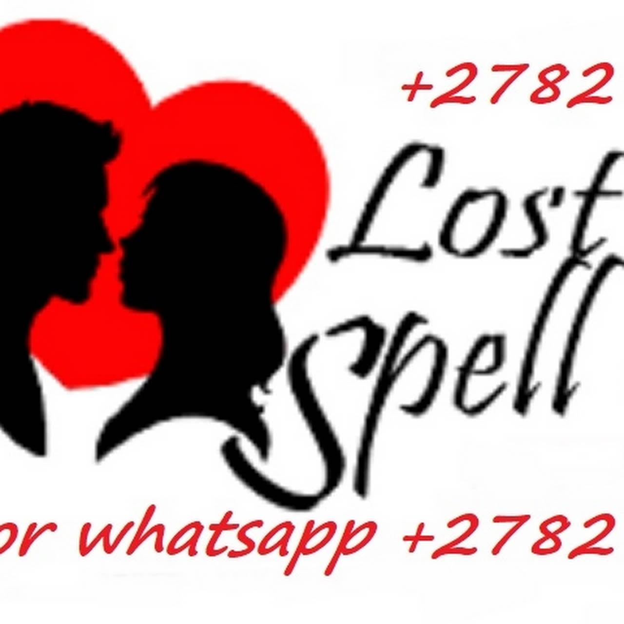 DR MAMA AISHA IN SOWETO BEST TRADITIONAL HEALER - Soweto