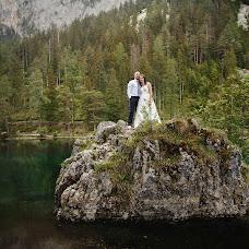 Wedding photographer Anett Bakos (Anettphoto). Photo of 24.05.2018