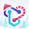 Typany Keyboard – Themes&GIF, Emoji Maker, Doodle
