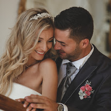 Wedding photographer Aurel Doda (AurelDoda). Photo of 22.11.2017