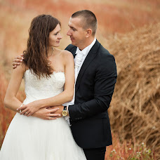 Wedding photographer Vasil Antonyuk (avkstudio). Photo of 28.08.2013