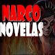Narco Series HD for PC-Windows 7,8,10 and Mac