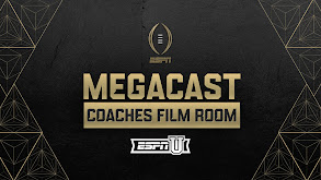Coaches Film Room: CFP National Championship thumbnail
