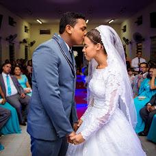 Wedding photographer Marcelo Correia (marcelocorreia). Photo of 28.01.2018