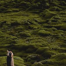 Hochzeitsfotograf Mait Jüriado (mjstudios). Foto vom 18.02.2015